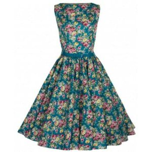lindy-bop-audrey-classy-vintage-1950s-turquoise-floral-rockabilly-pinup-swing-dress-p59-3320_medium