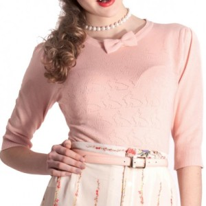 collectif_annie_bunny_top_pink_closeup