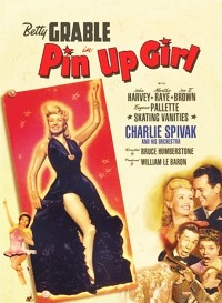 Pin_Up_Girl_poster