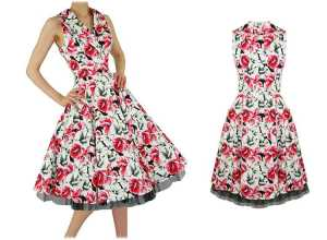 stock-hearts-and-roses-london-5006-pink-hibiscus-dress-1