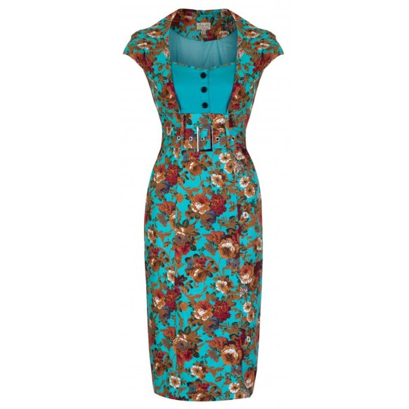 wynona-stunning-vintage-1950s-style-floral-print-pencil-wiggle-dress-p284-3094_image