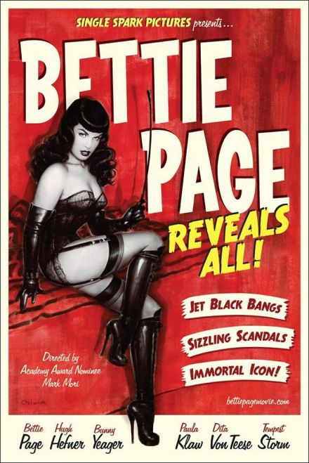 640px-Betty-Page-Reveals-All-poster