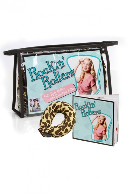 5380-34806-rockin-rollers-package-roller-booklet-full