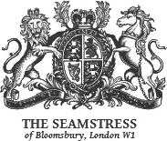 The-Seamstress-of-Bloomsbury1