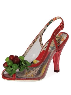 miss_l_fire_rockafeller_1950s_red_lucite_shoes.ct_1_large