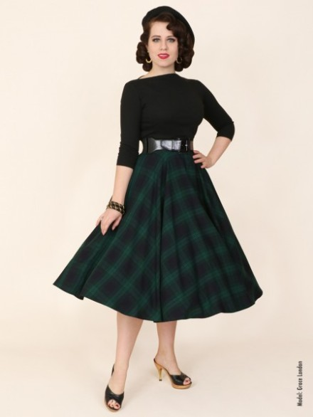 circle-skirt-forest-green-tartan-p1934-8354_image