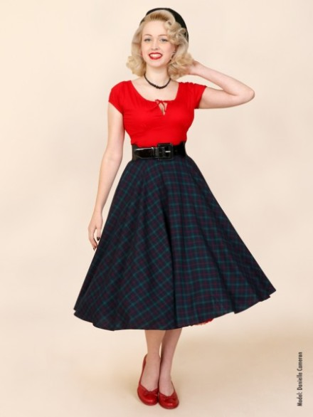 circle-skirt-green-crepe-tartan-p1945-8351_image