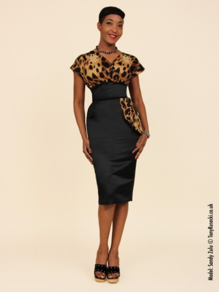 jezebel-wild-cat-bust-dress-p917-7877_image